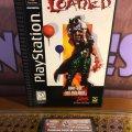 Loaded (Long Box) (PS1) (NTSC-U) (б/у) фото-1