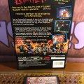 Loaded (Long Box) (PS1) (NTSC-U) (б/у) фото-2