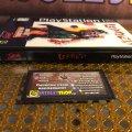 Loaded (Long Box) (PS1) (NTSC-U) (б/у) фото-3