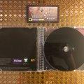 Lode Runner (PS1) (NTSC-U) (б/у) фото-3