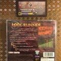 Lode Runner (PS1) (NTSC-U) (б/у) фото-4