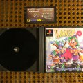 Lomax / The Adventures of Lomax (б/у) для Sony PlayStation 1