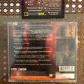 Martian Gothic: Unification (PS1) (NTSC-U) фото-2