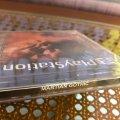 Martian Gothic: Unification (PS1) (NTSC-U) фото-6