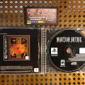 Martian Gothic: Unification (б/у) для Sony PlayStation 1