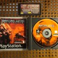 Martian Gothic: Unification (б/у) для Sony PlayStation 1