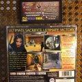 Medal of Honor Underground (PS1) (NTSC-U) (б/у) фото-4