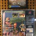 MediEvil 2 (б/у) для Sony PlayStation 1