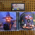 MediEvil (PS1) (NTSC-U) (б/у) фото-2
