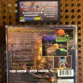 MediEvil (PS1) (NTSC-U) (б/у) фото-4