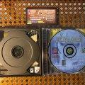 Metal Gear Solid PS1 NTSC-U фото-4