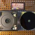 Metal Gear Solid PS1 NTSC-U фото-5