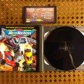 Micro Machines V3 (б/у) для Sony PlayStation 1