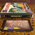 Monopoly (б/у) для Sony PlayStation 1