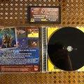 Monsters, Inc. Scream Team (PS1) (NTSC-U) (б/у) фото-3