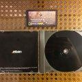 Mortal Kombat II (PS1) (NTSC-J) (б/у) фото-3