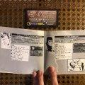 Mortal Kombat II (PS1) (NTSC-J) (б/у) фото-8