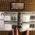 Mortal Kombat II (PS1) (NTSC-J) (б/у) фото-9