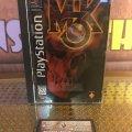 Mortal Kombat 3 (Long Box) (PS1) (NTSC-U) (б/у) фото-1