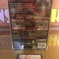 Mortal Kombat 3 (Long Box) (PS1) (NTSC-U) (б/у) фото-2