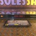 Mortal Kombat 3 (Long Box) (PS1) (NTSC-U) (б/у) фото-3