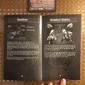 Mortal Kombat 3 (Long Box) (PS1) (NTSC-U) (б/у) фото-6