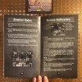 Mortal Kombat 3 (Long Box) (PS1) (NTSC-U) (б/у) фото-7