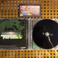 Mortal Kombat: Special Forces (б/у) для Sony PlayStation 1