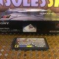Мышь с ковриком (used) (Boxed) (Sony PlayStation 1) фото-7