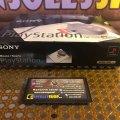 Мышь с ковриком (used) (Boxed) (Sony PlayStation 1) фото-8