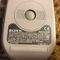 Мышь (б/у) для Sony PlayStation 1