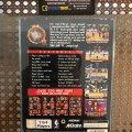 NBA Jam Tournament Edition (Long Box) (PS1) (NTSC-U) (б/у) фото-2