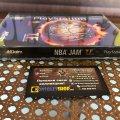 NBA Jam Tournament Edition (Long Box) (PS1) (NTSC-U) (б/у) фото-3
