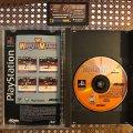 NBA Jam Tournament Edition (Long Box) (PS1) (NTSC-U) (б/у) фото-4