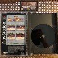 NBA Jam Tournament Edition (Long Box) (PS1) (NTSC-U) (б/у) фото-5
