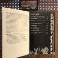 NBA Jam Tournament Edition (Long Box) (PS1) (NTSC-U) (б/у) фото-6