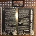 NBA Jam Tournament Edition (Long Box) (PS1) (NTSC-U) (б/у) фото-7