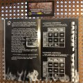 NBA Jam Tournament Edition (Long Box) (PS1) (NTSC-U) (б/у) фото-8