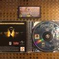 Nightmare Creatures II (б/у) для Sony PlayStation 1