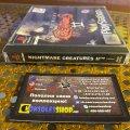 Nightmare Creatures II (PS1) (PAL) (б/у) фото-5