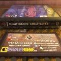 Nightmare Creatures (PS1) (PAL) (б/у) фото-5