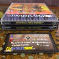 Oddworld: Abe's Exoddus (б/у) для Sony PlayStation 1