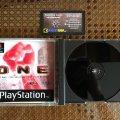 One (б/у) для Sony PlayStation 1