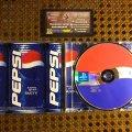 Pepsiman (PS1) (NTSC-J) (б/у) фото-2