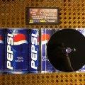 Pepsiman (PS1) (NTSC-J) (б/у) фото-3