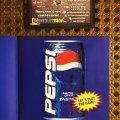 Pepsiman (PS1) (NTSC-J) (б/у) фото-7