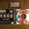 Project Overkill (PS1) (NTSC-U) (б/у) фото-2