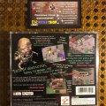Project Overkill (PS1) (NTSC-U) (б/у) фото-4
