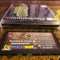 Project Overkill (PS1) (NTSC-U) (б/у) фото-5