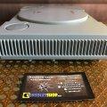 Игровая приставка Sony PlayStation 1 FAT SCPH-9001 (б/у)